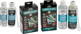 25-off-Glass-Coat-Liquid-Gloss-Kit on sale