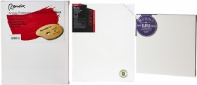 40-off-Art-Advantage-Jasart-Renoir-Seatons-Single-Stretched-Canvas on sale