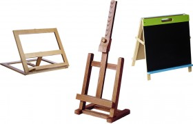 25-off-Easels on sale