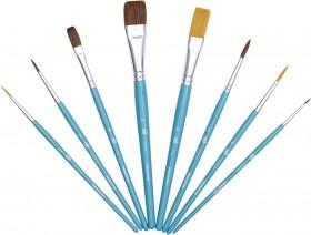 25-off-Princeton-Single-Brushes on sale