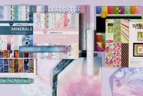 20-off-Paper-Pads-Packs on sale