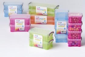 Semco-Mini-Storage-Box-Sets on sale