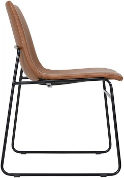 Tan-Dining-Chair on sale