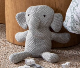 Kids-Elephant-Toy on sale