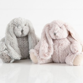 Kids-Chubby-Bunny-Plush-Toy-by-Pillow-Talk on sale