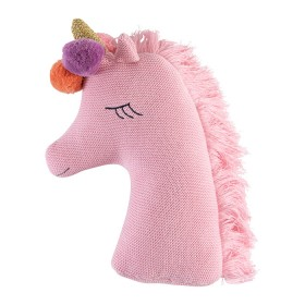 Kids-Unicorn-Toy-by-Pillow-Talk on sale