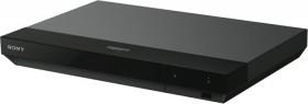 Sony-4K-Ultra-HD-Blu-Ray-Player on sale