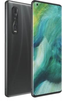 Oppo-Find-X2-Pro-512GB-Black on sale