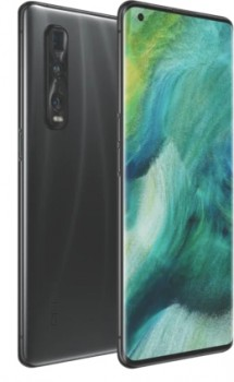 Oppo-Find-X2-Pro-512GB-Black on sale