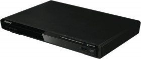 Sony-DVD-Player on sale