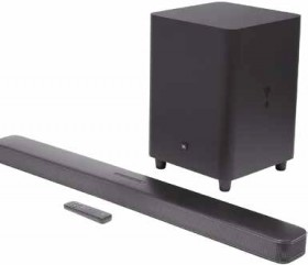 JBL-Bar-5.1Ch-550W-Soundbar on sale