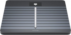 Withings-Body-Cardio-Wi-Fi-Scale-Black on sale