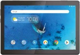 Lenovo-Tab-M10-10.1-HD-Tablet on sale