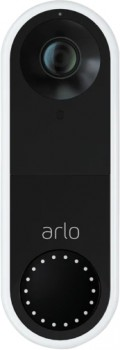 Arlo-Wired-Video-Doorbell on sale