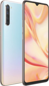 Oppo-Find-X2-Lite-128GB-Pearl-White on sale