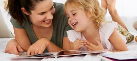 FREE-Books-for-Kids on sale