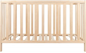 NEW-InfaSecure-Lawson-Cot on sale