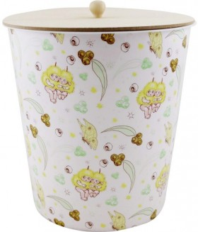 May-Gibbs-Nappy-Bin-with-MDF-Lid on sale