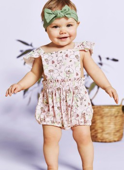 May-Gibbs-Romper on sale
