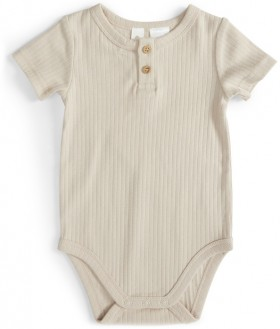 Dymples-Rib-Bodysuit on sale