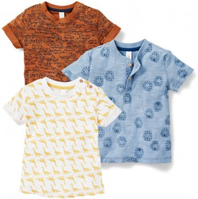 Dymples-All-Over-Print-Tees on sale
