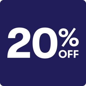 20-off-All-Little-Haven-Nursery-Manchester-and-Towels on sale