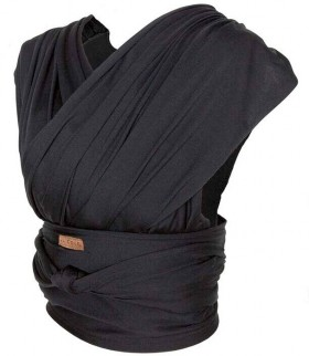 NEW-JJ-Cole-Agility-Stretch-Carrier on sale