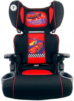 The-First-Years-Cars-3-Booster-Seat on sale