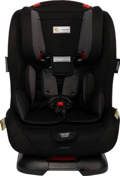 Infasecure-Advance-Move-Convertible-Car-Seat on sale