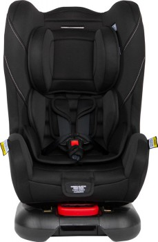 Infasecure-Ranger-Eclipse-Convertible-Car-Seat on sale