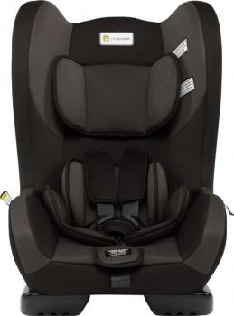 Infasecure-Vari-Blackberry-Convertible-Car-Seat on sale