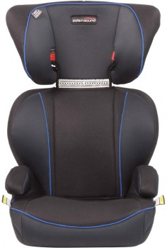 Safe-N-Sound-Express-Booster-Seat on sale