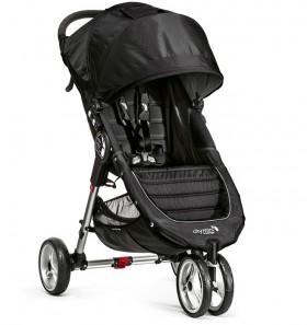 NEW-Baby-Jogger-City-Mini-3-W on sale