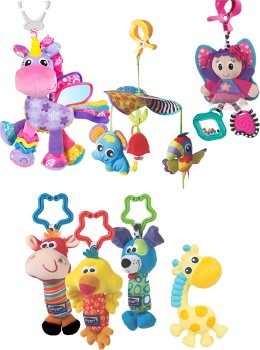 25-off-Playgro-Small-Play on sale