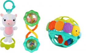 25-off-Bright-Starts-Small-Play on sale