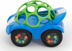25-off-OBall-Small-Play on sale