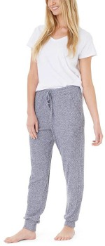 Brilliant-Basics-Sleep-Pants on sale