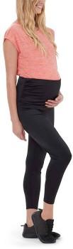 Circuit-Maternity-Active-Leggings on sale