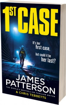 NEW-1st-Case on sale