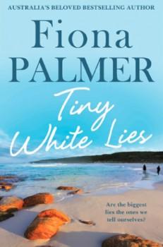 NEW-Tiny-White-Lies on sale