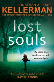 NEW-Lost-Souls on sale