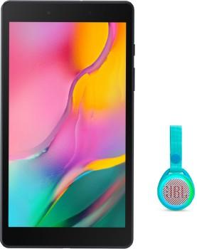Samsung-Tab-A-8-Bundle on sale
