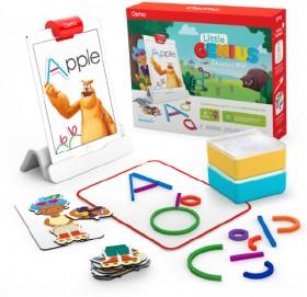 Osmo-Little-Genius-Starter-Kit on sale