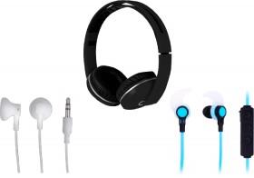 30-off-Liquid-Ears-Headphones on sale