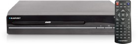 NEW-Blaupunkt-2.0-Ch-DVD-Player on sale