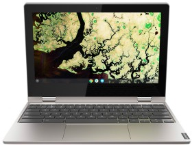 Lenovo-Chromebook-C340 on sale