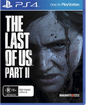 PS4-The-Last-of-Us-Part-II on sale