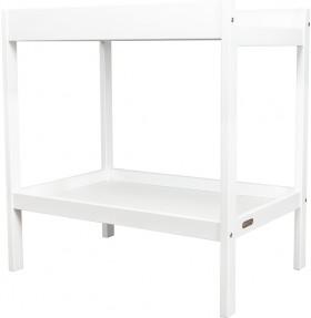 Grotime-Boston-Change-Table on sale