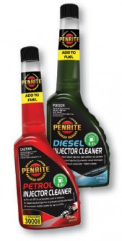 Penrite-Injector-Cleaner-375ML on sale