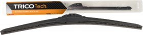 Trico-Tech-Wiper-Blade-Assembly on sale